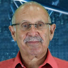 Dennis Robbins Ph.D., MPH.